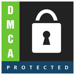 idpro DMCA Protection